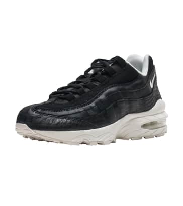 Nike Air Max 95 QS (Pink) AH3808 600 | Jimmy Jazz