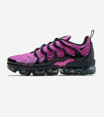 58a006ff8d514e Nike Air Vapormax Plus