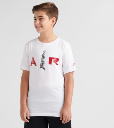 d34f8ca14f1 Boys' Clothing and Apparel | Jimmy Jazz