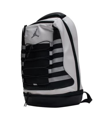 fba6c65b42e02e Jordan Retro 10 Backpack