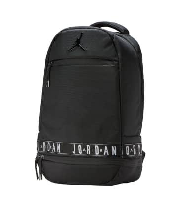 8ee9ef76b371 Men s Backpacks and Bags