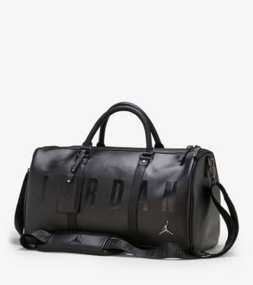 46112e0f742a Men s Backpacks and Bags