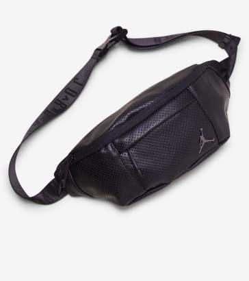 f990a4bdb74da9 Men s Backpacks and Bags