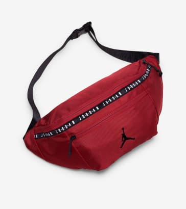 ed765b00798 Men's Jordan | Jimmy Jazz Clothing & Shoes
