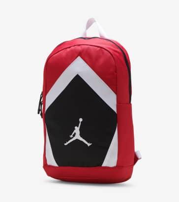 Jordan   Jimmy Jazz