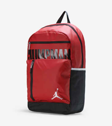 c9872497b91 Men's Backpacks and Bags | Jimmy Jazz