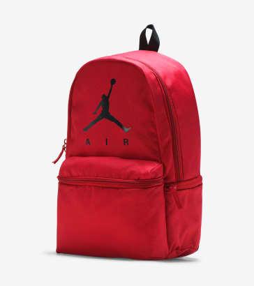 c59c7aa8f3 Jordan Air Pack Backpack