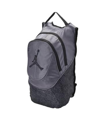 8cca58cc2421 Jordan Elementary Backpack