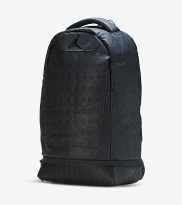 46313c08288 Men's Backpacks and Bags | Jimmy Jazz