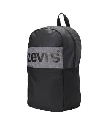 321b257dc8 Levis Bold Backpack