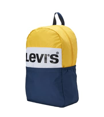 a06d065588 2 colors. Levis Bold Backpack