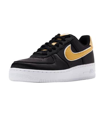 73cff4aee7676 Nike Air Force 1 - Shoes   Sneakers