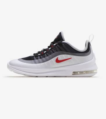 f5acbf2ad75 Nike Air Max Axis