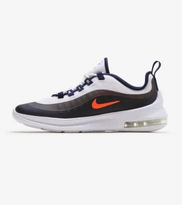 Nike Air Max Axis 4b468c37f5