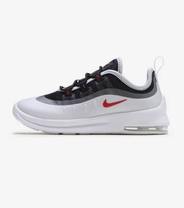 online store 354c1 63915 Nike Air Max Axis
