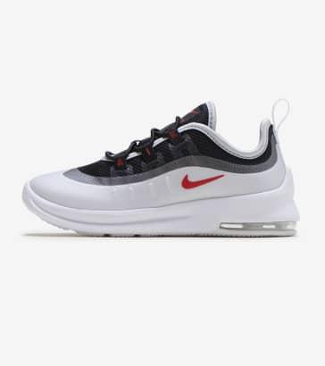 online store a44c7 ff7e8 Nike Air Max Axis