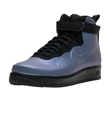 bcc9c307052 Nike Air Force 1 Foamposite