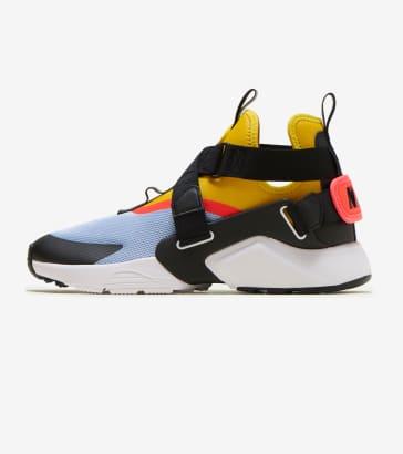 933f3b632a5fe Nike Air Huarache City