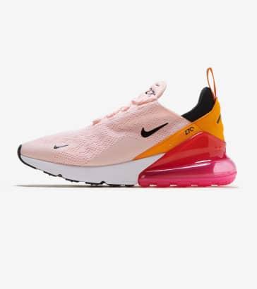 3aa1930c127b Nike Air Max Shoes