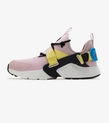 cheaper 2b580 b2d73 Nike Air Huarache City Low