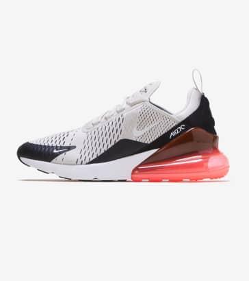 5cc53703c4 Men's Footwear | Jimmy Jazz