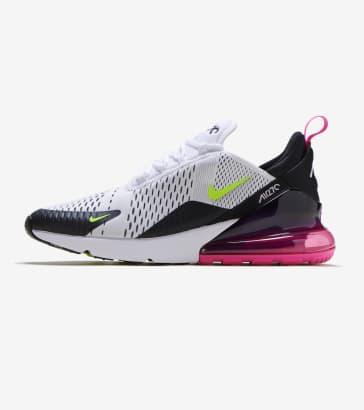 c560f23e242cb Nike Air Max 270