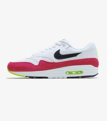 designer fashion a0c9a da4b1 Nike Air Max Shoes   Jimmy Jazz