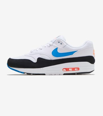 new concept 3321d 6f024 Nike Air Max Shoes   Jimmy Jazz