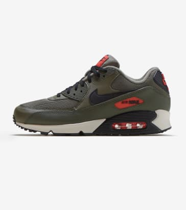 the latest 02b38 490ed Nike Air max 90 Essential