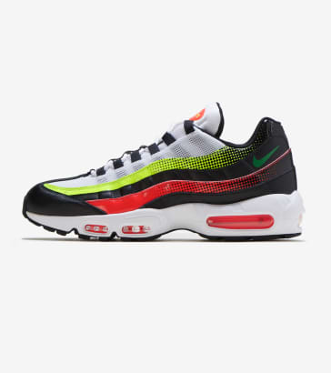fba045e11f8603 Nike Air Max 95 SE