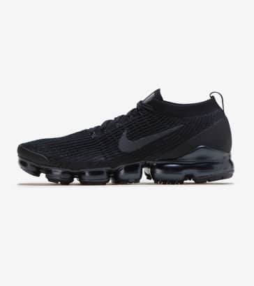 cbc11cd1d9cd Nike Air Vapormax Flyknit 3