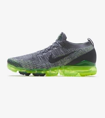 3ee3f9f7c03bb Men's Nike | Jimmy Jazz Clothing & Shoes