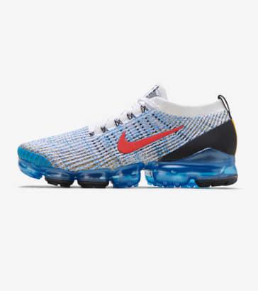 fe228629d Nike Air Vapormax Flyknit 3