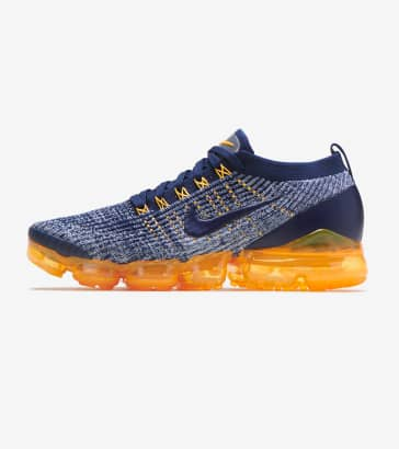 check out 05616 9151b Nike Air Vapormax Flyknit 3
