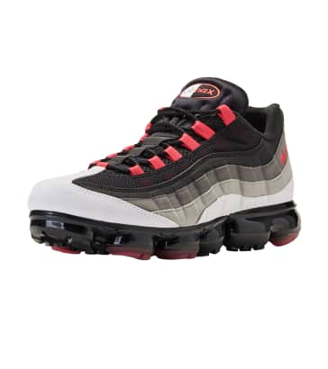 info for 8051f 7ff62 Nike Air Vapormax  95