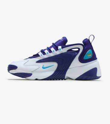 newest 210af eb8b0 Nike Kobe   Kobe Bryant     Jimmy Jazz