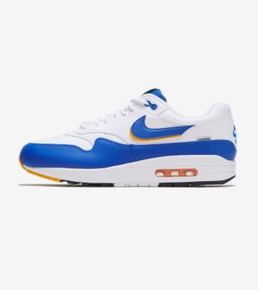 0305272f Nike Air Max - Shoes & Clothing | Jimmy Jazz