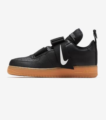 competitive price 43a2a bfd55 Nike Air Force 1 Utility