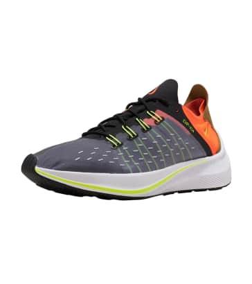 Nike Air Max 90 EZ (Grey) AO1745 003 | Jimmy Jazz