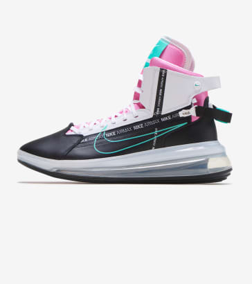 new styles 93bd6 0652d Nike Air Max 720 SATRN