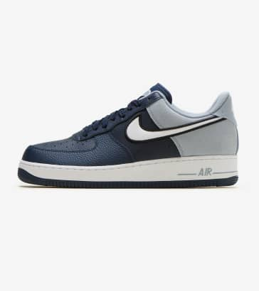 96f19ca7edf Nike Air Force 1 - Shoes   Sneakers