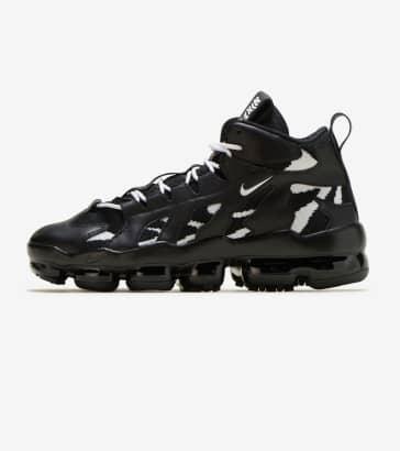 444f965de2d Men s Footwear   Jimmy Jazz