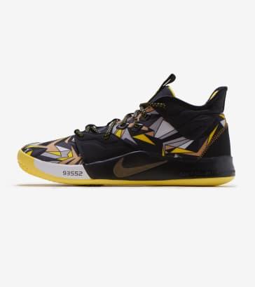 newest 0dfd6 ec2ee Nike PG 3
