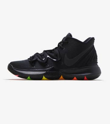 online store 652e1 eaa48 Nike Kyrie * Kyrie Irving * | Jimmy Jazz