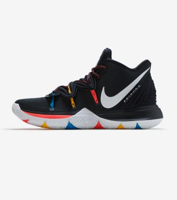 wholesale dealer c26b7 aac9e Nike Kyrie 5