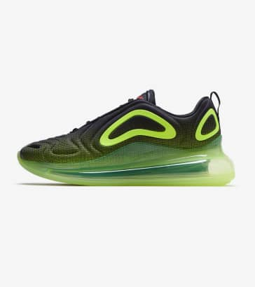 fd2ef6fb86b4 Nike Air Max 720