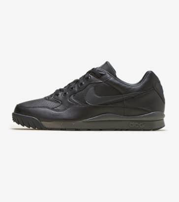 8df99fe1b12 Nike Air Wildwood ACG