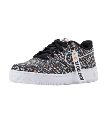 2a24e665f89 Nike Air Force 1 - Shoes   Sneakers