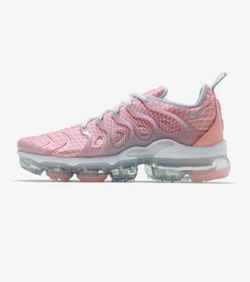 2bddcea91 Women's Footwear | Jimmy Jazz