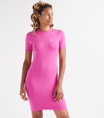 0a8ec890ae3 Nike Sportswear GX Dress
